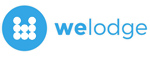 welodge logo small2